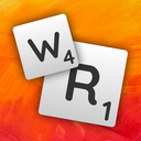 Word Royale - Multiplayer Arena