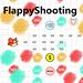 FlappyShooting
