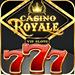Casino Royale - VIP Slots