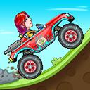 Uphill Racer