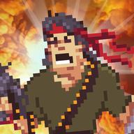 Rambo: Last Click