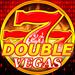 Double Vegas