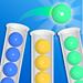 Sort Balls - 1000 Levels