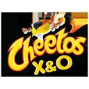 Cheetos X&O