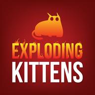 Exploding Kittens - Review