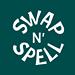 Swap N' Spell
