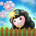 Sheep Battle