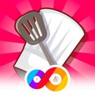 Chef Master FRVR