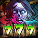 Creepy Slots - Hit the Jackpot