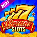 Bravo Slots