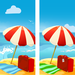 TapTap Differences Game