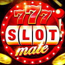 Slot Mate - Free Slot Casino