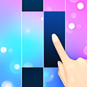Piano Magic Tiles Hot song
