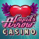 Cupid's Arrow Casino