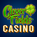 Clover Fields Casino