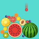 GO Rolling! Watermelon