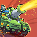 Clash of Tanks