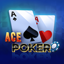 Ace Poker Joker