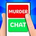 Murder Chat
