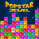 PopStar Jewel