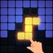 Block Sudoku Puzzle