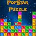 PopStar puzzle