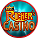King Richer's Casino