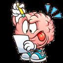 Brain Test: Troll Friend