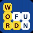 Wordfun