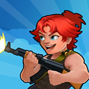 Survival Shooter 2