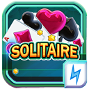 Solitaire - NEVER OLD