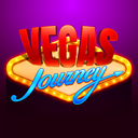 Vegas Journey