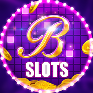 Clubillion- the #1 social casino