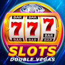 Double Vegas