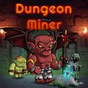Dungeon Miner
