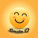 Smile.Q