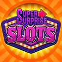 Super Surprise Slots