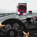 Racing Limits 2021