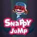 Snappy Jump