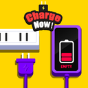 Charge Now!