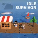 Idle Survivor