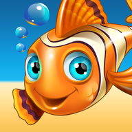 Reef Rescue Instant