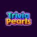 Trivia Pearls