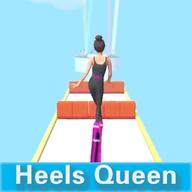 Heels Queen