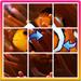 Magic Swap Puzzle