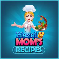 Hazel & Mom's Recipes