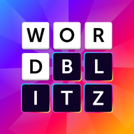 Word Blitz