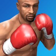 KO Boxing 3D