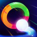 Muse Color 3D