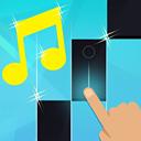 Music Tiles